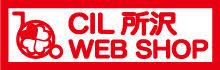webショップバナー